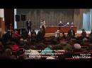 Забастовка шахтеров в Карагандинской области. Шахтеры не поднимаются с шахт. 11.12...