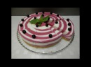 Творожный Торт без Выпечки за 15 минут. Быстро, Вкусно и Просто!