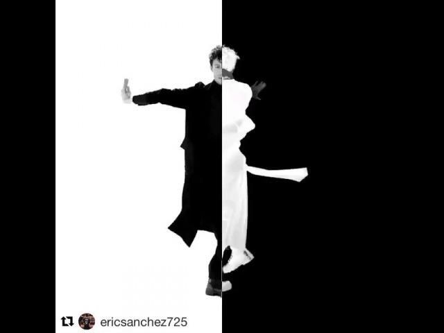 """CARLOS LANVIN on Instagram Visual Art Promo for @fergie HUNGRY dutchess VOGUE @ericsanchez725 @fatima noir"""""""