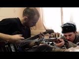 Винтовка-это празник - ГрОб Егор Летов (гитара кавер аккорды бой)