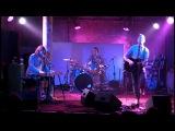 Satellite (Live) - Unkle Bob