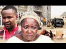 MY LATE HUSBAND FAMILY WANT'S TO KILL ME - NIGERIAN MOVIES 2017 | AFRICAN MOVIES 2017