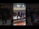 Danny Kado - Стыцамен (Иван Дорн Cover) - Live