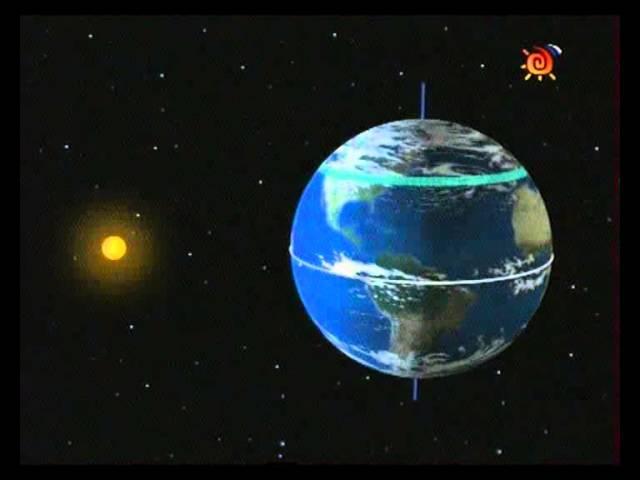 Земля космический корабль (22 Серия) - Високосный год ptvkz rjcvbxtcrbq rjhf,km (22 cthbz) - dbcjrjcysq ujl