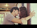 Клип к лакорну Романтичный монстр / Monster Romance