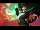 Восхождение Героя Щита 2018 Трейлер аниме HD Tate no Yuusha no Nariagari