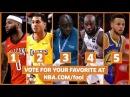 Shaqtin' A Fool 2017-18: Jan 18, 2017 | Curry, Cousins & More! #NBANews #NBA