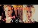 The best of Meryem Uzerli || As Hürrem Sultan 【Sassy Edition】