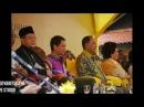 🇲🇾 ВСТРЕЧА С КОРОЛЕМ Sultan Kedah Rasmi Sambutan Ulang Tahun Ke-15. Langkawi Skycab