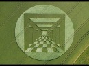 ARCTURIANS EXPLAIN CROP CIRCLES THEIR PURPOSE AND HOW THEY ARE MADE