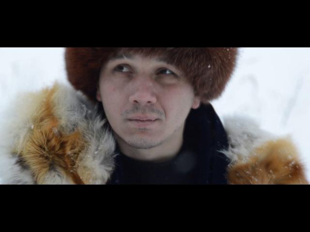 Хын-таш, Челябинская область