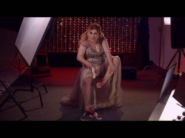 Камеди Вумен - Лучшее в мире шоу из сериала Comedy Woman смотреть бесплатно видео онла ...