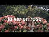 La Vie En Rose (ukulele cover)  Rene