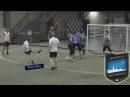 Южный Див Махалла Юнайтед Мюнхель 1516 тур 4