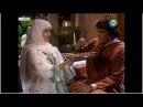 Клон (Латиффа) 1 эпизод Помолвка Латиффы