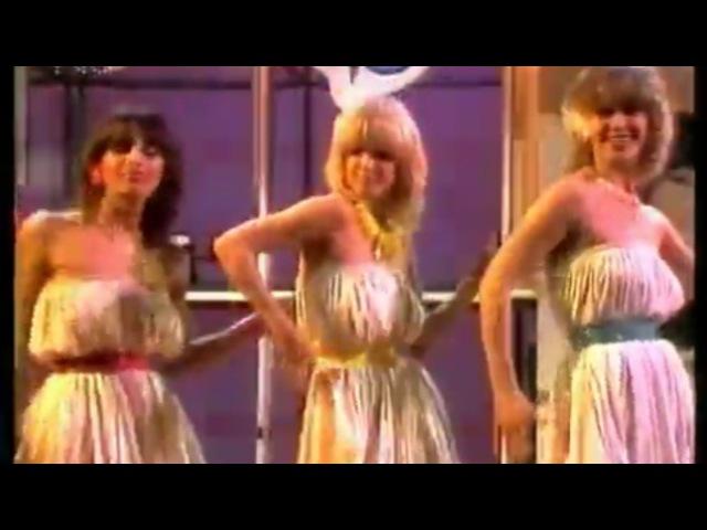 Dolly Dots - Hela di Ladi lo