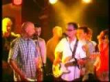 S.P.O.R.T. feat. Евгений Фёдоров, Ленинград, Pep-See - Рыбалка (Live @ Red Club)