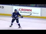 Detroit Red Wings vs Tampa Bay Lightning - February 15, 2018 Game Highlights NHL 201718