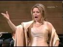 Renée Fleming Moscow Concert 27 06 2008