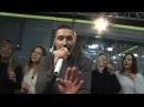 Дима Билан - Да Ладно LIVE Авторадио