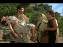 Видео к фильму «300 спартанцев» (1962): Трейлер