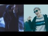 Гнойный (Слава КПСС) - Эволюция музыки (2009-2017)