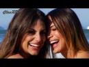 CloseBrTv - Pânico na Band - 16.08.15 (Baianinha - Aline Mineiro)