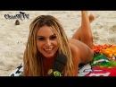 CloseBrTv - Pânico na Band - 24.05.15 (Aline Mineiro - Mendigata - Carol Dias)