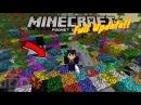 Minecraft 1.14 Almost The Full Update!! Aquatic Blocks, Turtles, Trident... - Addon - MCPE