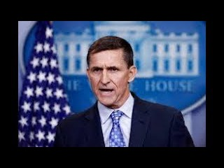 Michael Flynn Sr Expected To Plead Guilty To Lying To FBI