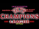 Watch live Match Bayern Munich VS PSG Online free Streaming UEFA Champions League