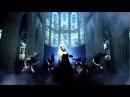Aldious Dominator Music Video Sample
