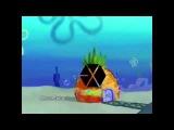 ARMY VS EXO-L (Squidward VS Spongebob) BTS MEME
