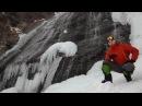 Блог Зимний треккинг в Приэльбрусье. К водопаду Девичьи косы и к обсерватории 2
