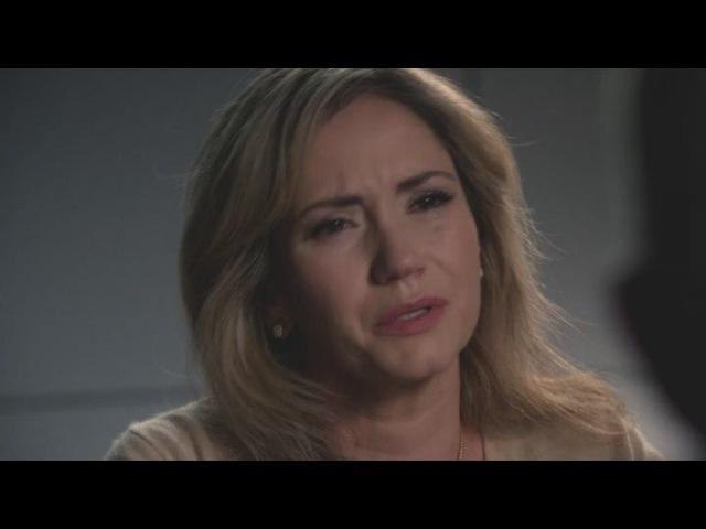 Особо тяжкие преступления (6 сезон, 11 серия) / Major Crimes [IDEAFILM]
