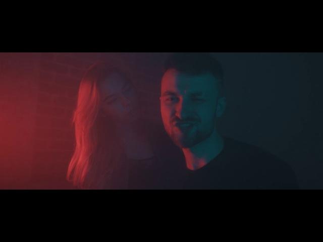7 сфера(Tears of Sky) - Ты взлетай. Fado prod.(2018) [ vk.com/CINELUX ]