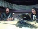 Alan Wilder radio interview 2007 part 3/4