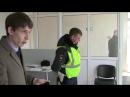 Батальон ДПС, как ИДПС должен разъяснять вам ваши права
