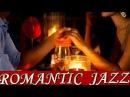 SOFT JAZZ ROMANTIC RELAXING GOOD EVENING JAZZ DINNER JAZZ CAFE INSTRUMENTAL BACKGROUND MUSIC