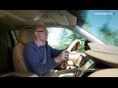 Тест-драйв Cadillac Escalade АвтоВести 226 - видео с YouTube-канала AutoVestiTV