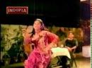 Jab Pyar Ka Mujhmen Jwala Starring Vinod Khanna Laxmi Chhaya Movie Ek Khiladi Bawan Pattey 1972