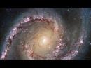 ТОП 10 загадок галактики
