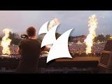 Fedde Le Grand and Ida Corr feat. Shaggy - Firestarter (Club Mix) Music Video
