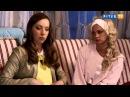 Деффчонки 4 сезон история Маши, потерявшей работу и нашедшей новую любовь