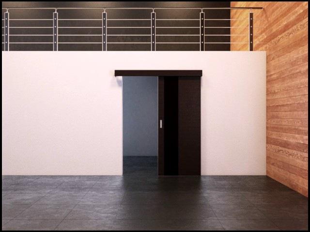 Система открывания двери Купе смотреть онлайн без регистрации
