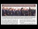 ГК АСД и экуменическое единство Э Ноугайс