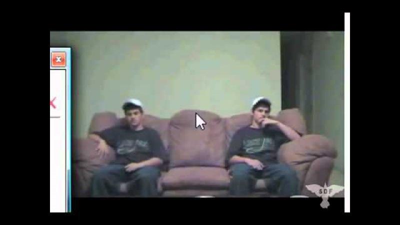 Обучение Клонирование.двойники - Sony Vegas pro. » Freewka.com - Смотреть онлайн в хорощем качестве