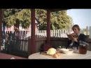 Лесник 2 сезон 79 серия (31 серия) (15.04.2013) Сериал