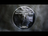 Damian Wasse &amp Specific Slice - The Legend Of All Times (Club Mix)