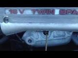 купить двигатель alfa romeo 146